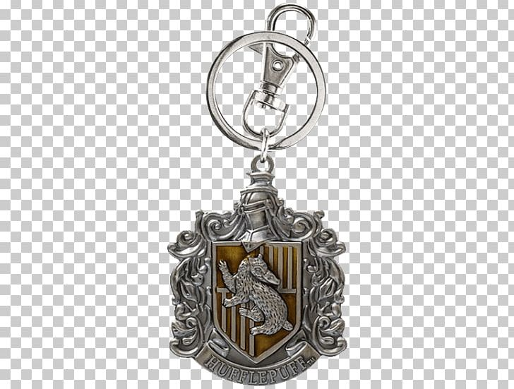Iron Man Sorting Hat Fictional Universe Of Harry Potter Hogwarts PNG, Clipart, Comics, Fictional Universe Of Harry Potter, Great Kindness And Gift, Gryffindor, Harry Potter Free PNG Download