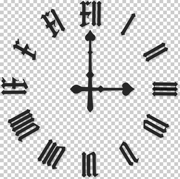 Clock Face Roman Numerals Dial PNG, Clipart, Angle, Black, Carriage Clock, Clip Art, Clock Free PNG Download