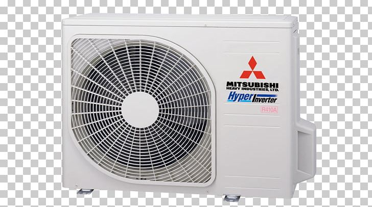 Mitsubishi Motors Car Power Inverters Air Conditioning PNG