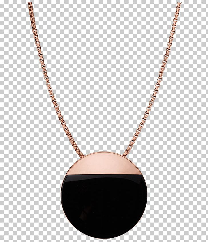 Necklace Figaro Chain Jewellery Gold PNG, Clipart, Chain, Charm Bracelet, Charms Pendants, Fashion, Fashion Accessory Free PNG Download