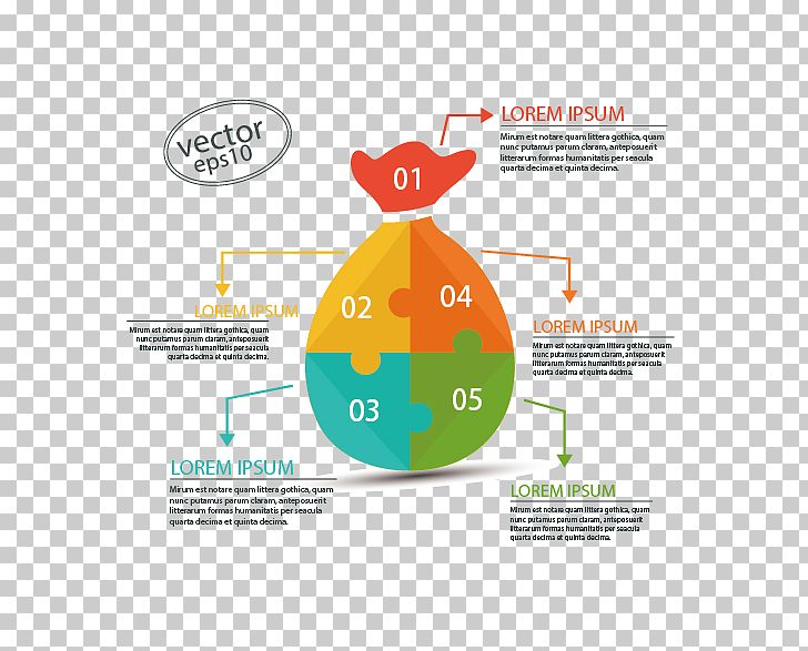 Euclidean Infographic PNG, Clipart, Area, Arrow, Arrows, Bag, Brand Free PNG Download