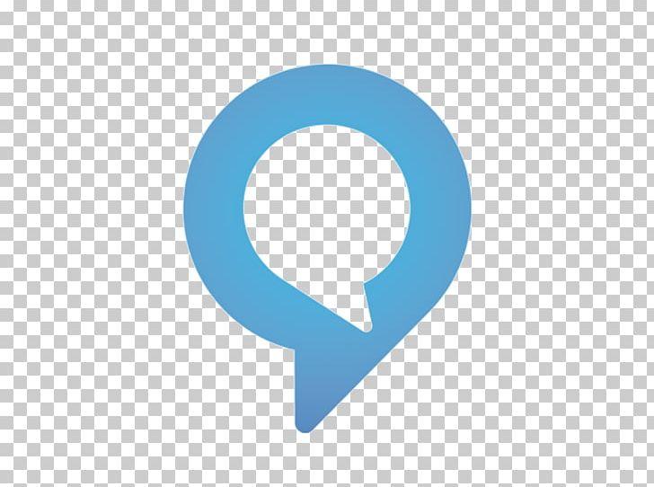 Amazon Echo Amazon Alexa IFTTT Logo Amazon com PNG, Clipart