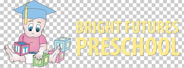 Graphic Design Art Logo PNG, Clipart, Area, Art, Brand, Bright, Bright Future Free PNG Download