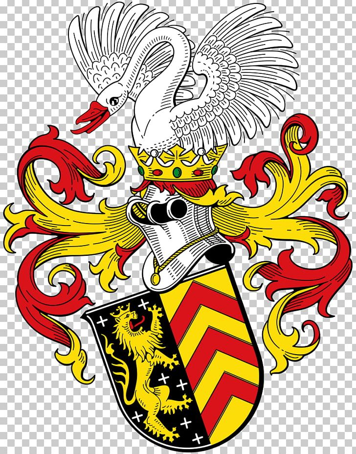 County Of Hanau Coat Of Arms Of Hesse Crest PNG, Clipart, Arm, Art, Coat Of Arms, Coat Of Arms Of Germany, Coat Of Arms Of Hesse Free PNG Download
