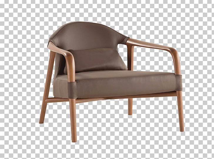 Eames Lounge Chair Roche Bobois Fauteuil Chaise Longue PNG, Clipart ...