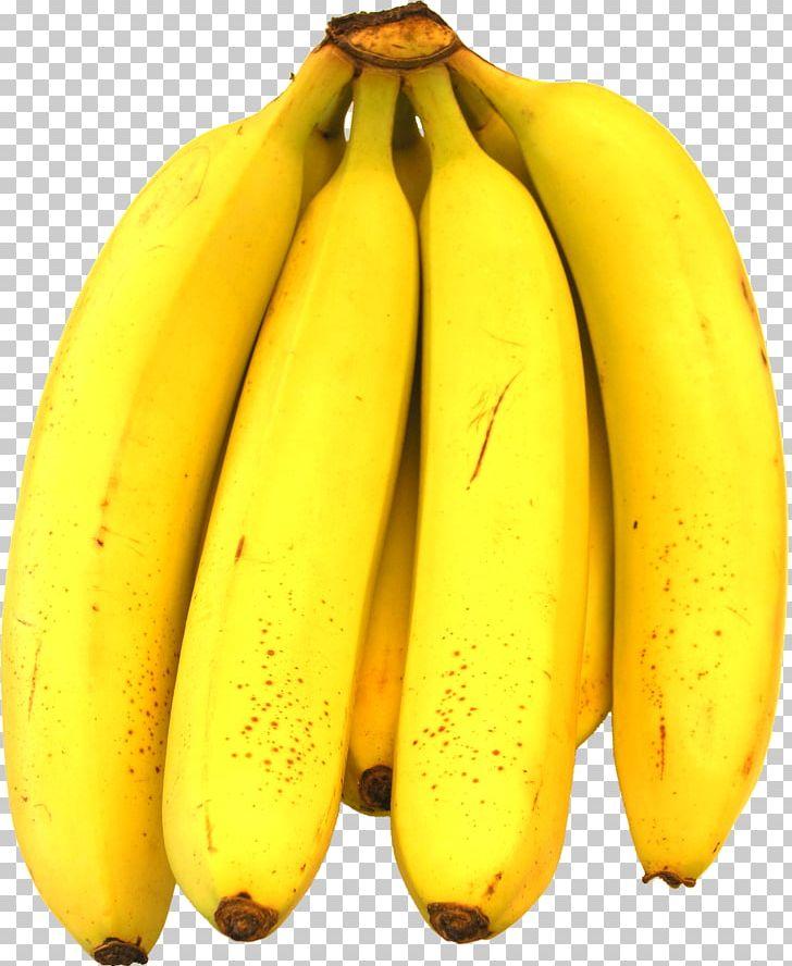 Banana Fruit Orange PNG, Clipart, Apricot, Avocado, Banana, Banana Family, Cavendish Banana Free PNG Download