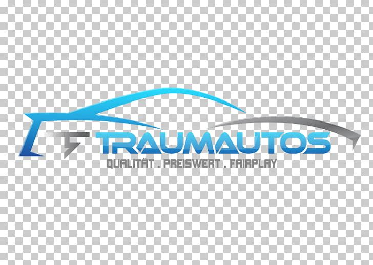 Logo Visiting Card Motor Vehicle Designagentur PNG, Clipart
