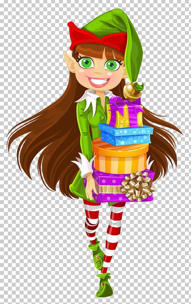 Christmas Elves Clipart Free.Santa Claus Christmas Elf Png Clipart Art Art Christmas