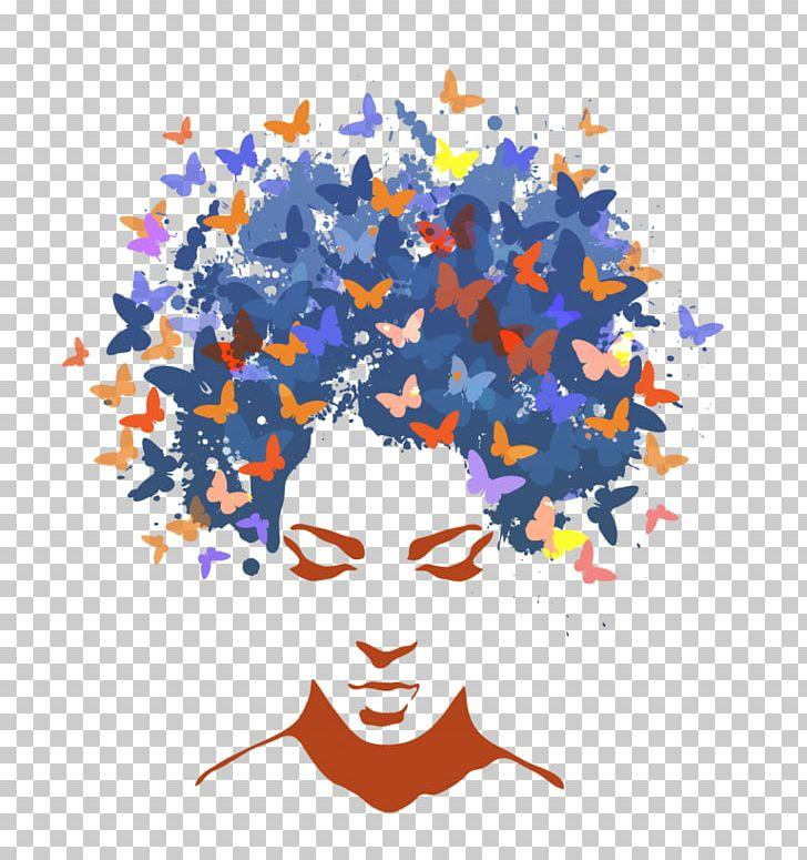 International Women's Day Woman Female 8 March PNG, Clipart, 8 March, Art, Career Woman, Drawing, Female Free PNG Download