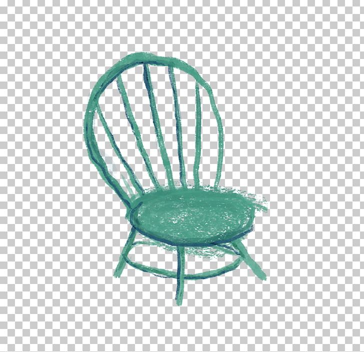 Furniture Chair Turquoise Teal PNG, Clipart, Chair, Furniture, Garden Furniture, Microsoft Azure, Outdoor Furniture Free PNG Download