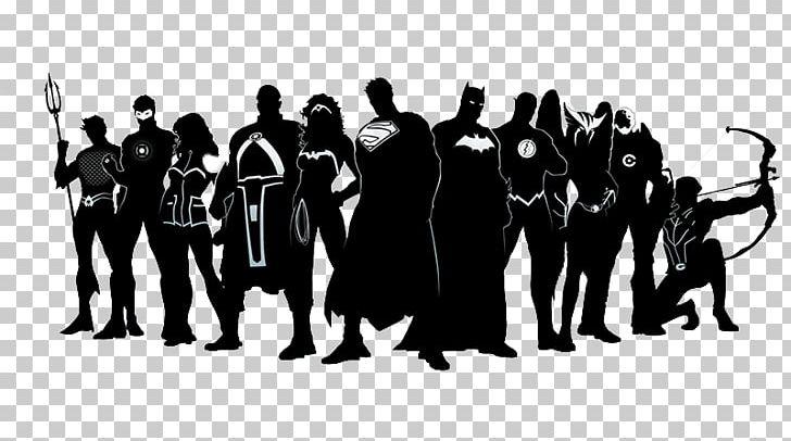 Superman YouTube Superhero DC Comics PNG, Clipart, Art, Black And