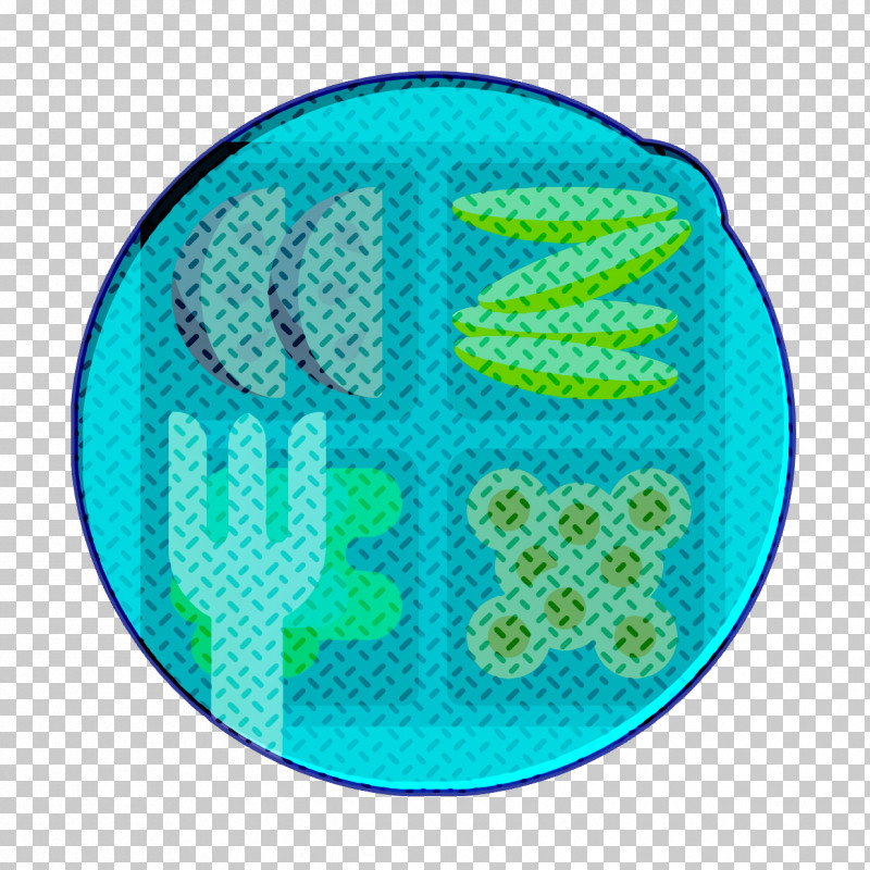 Lunch Icon Take Away Icon Lunch Box Icon PNG, Clipart, Aqua, Circle, Electric Blue, Green, Lunch Box Icon Free PNG Download