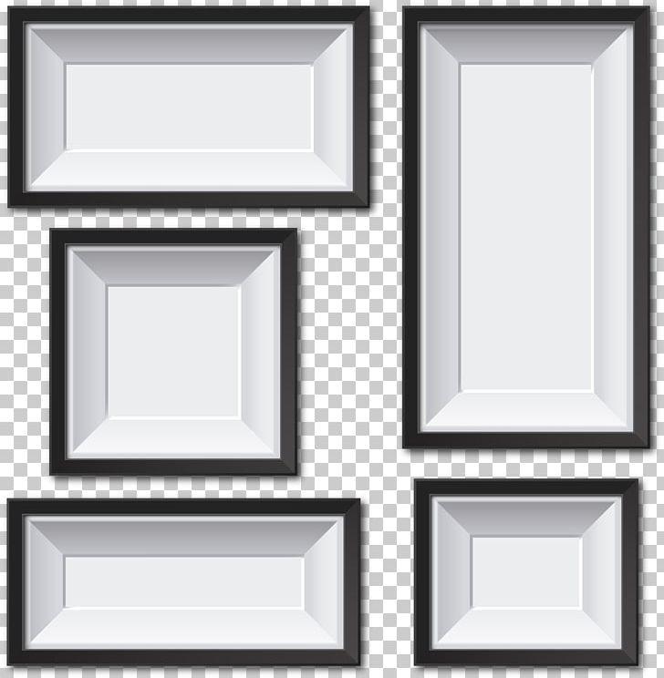 Frame Window PNG, Clipart, Border Frame, Border Frames, Christmas Frame, Creative Work, Designer Free PNG Download