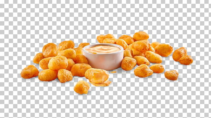Onion Ring Fried Cheese Vegetarian Cuisine Buffalo Wing Cheese Curd PNG, Clipart, Batter, Buffalo Wild Wings, Buffalo Wild Wings Menu, Buffalo Wing, Cheddar Cheese Free PNG Download