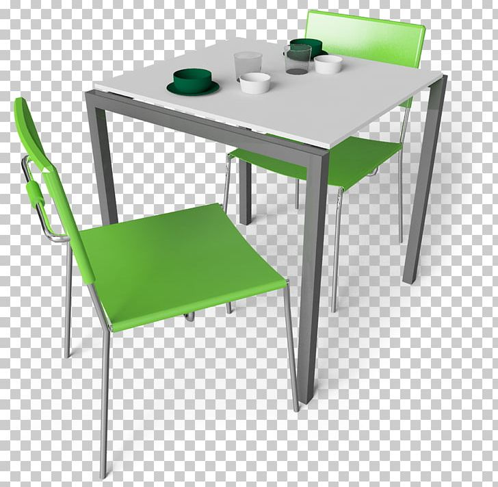 Magnificent Table Revit Architecture 2017 Chair Autodesk Revit Png Andrewgaddart Wooden Chair Designs For Living Room Andrewgaddartcom