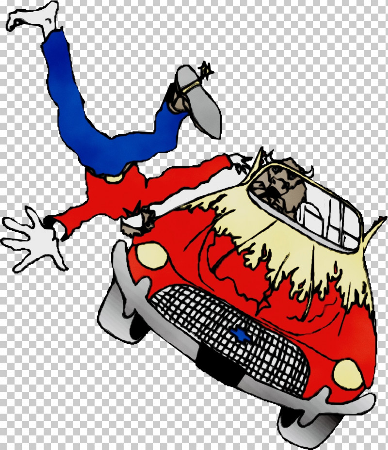 Car Cartoon Character Character Created By PNG, Clipart, Car, Cartoon, Character, Character Created By, Paint Free PNG Download