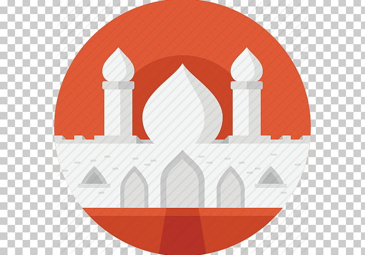 Mecca Islam Salah Computer Icons Muslim PNG, Clipart, Arabs, Computer Icons, God, Ico, Iconfinder Free PNG Download