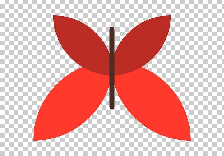 Scalable Graphics Icon PNG, Clipart, Animal, Apple Icon Image Format, Cartoon, Dragonfly, Effect Free PNG Download