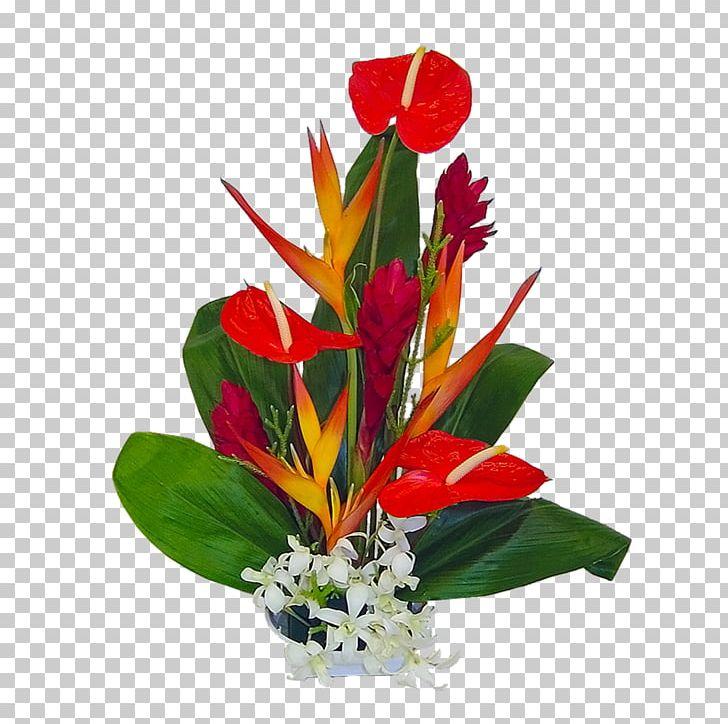 Flower Bouquet Pahoa Floristry Floral Design PNG, Clipart, 1800flowers, Artificial Flower, Cut Flowers, Floral Design, Floristry Free PNG Download