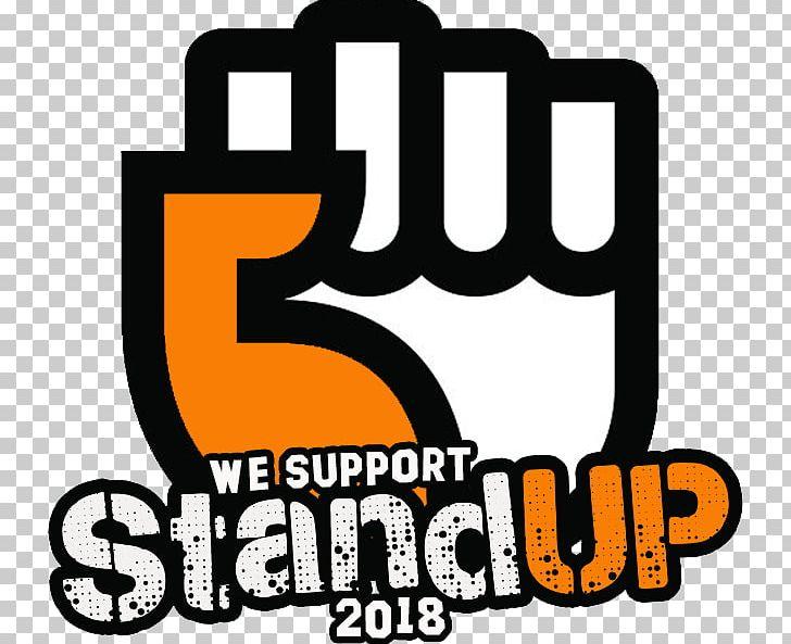 Logo Brand Font PNG, Clipart, Area, Brand, Line, Logo, Orange Free PNG Download