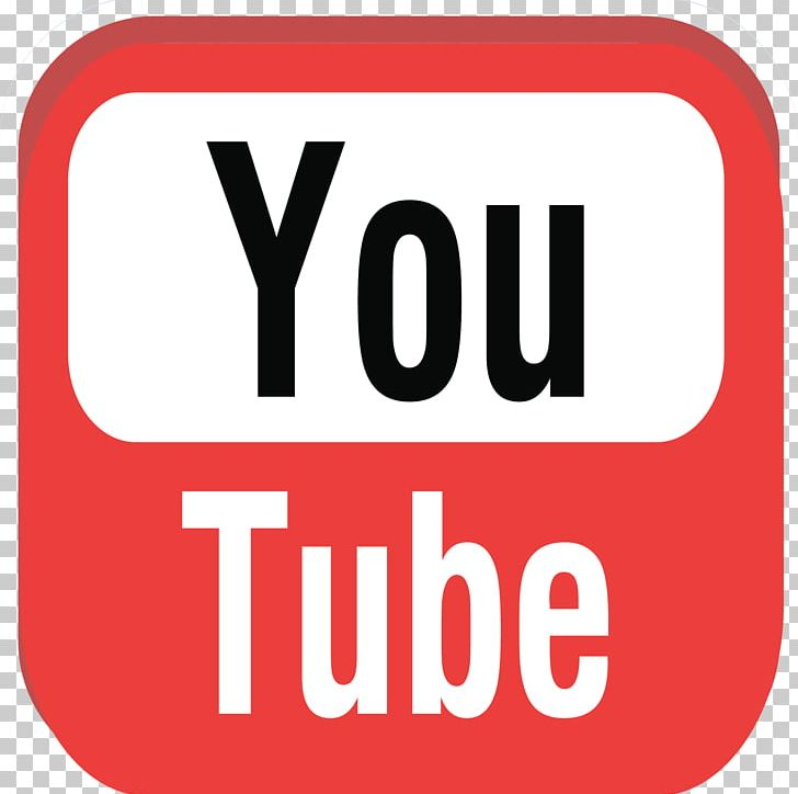 YouTube Logo Computer Icons PNG, Clipart, Area, Brand, Clip Art, Computer Icons, Desktop Wallpaper Free PNG Download