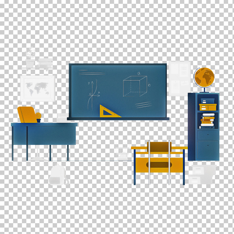 Education PNG, Clipart, Classroom, College, Course, Education, Higher Education Free PNG Download
