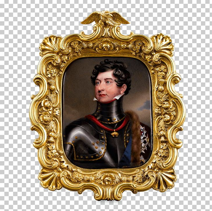 United Kingdom Of Great Britain And Ireland Monarch George IV State Diadem Painting PNG, Clipart, Edward Vii, Edward Viii, Emperor, George , George Iii Of The United Kingdom Free PNG Download