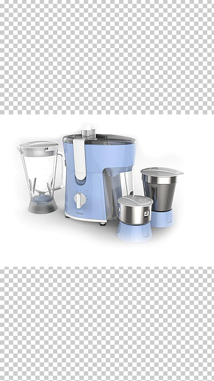 Juicer Mixer Grinding Machine Philips Home Appliance Png Clipart