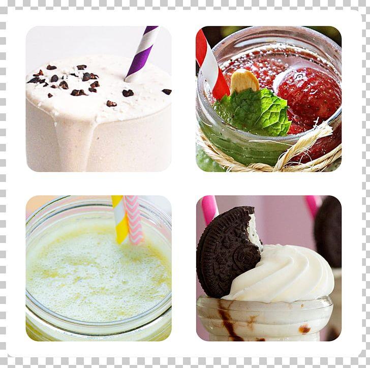 Frozen Yogurt Sundae Gelato Milkshake Flavor PNG, Clipart, Cold Drink, Cream, Dairy Product, Dessert, Flavor Free PNG Download
