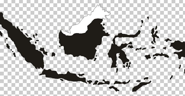 Indonesia Pembela Tanah Air World Map PNG, Clipart, Black, Black And