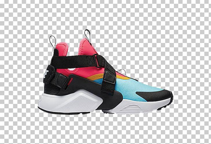 nike air max thea taupe,Nike Air Huarache Women's Running