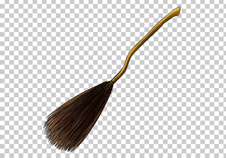 Witch's Broom Besom Witchcraft PNG, Clipart, Besom, Broom