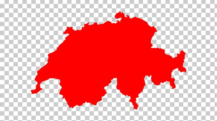 Switzerland Map PNG, Clipart, Blank Map, Depositphotos, Leaf, Line, Map Free PNG Download