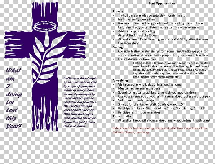 Lenten Calendar Stations Of The Cross PNG, Clipart, Ash Wednesday, Carnival, Catholicism, Christian Church, Church Free PNG Download