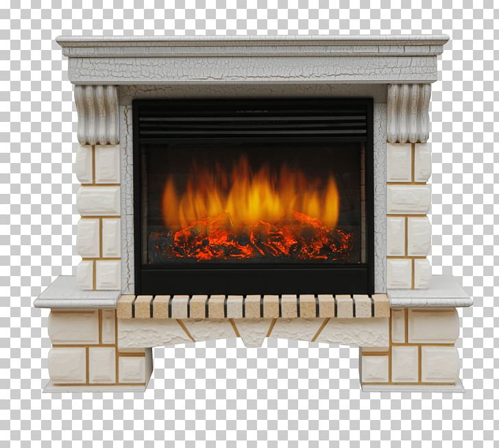 Electric Fireplace Hearth Electricity Sales Png Clipart Artikel