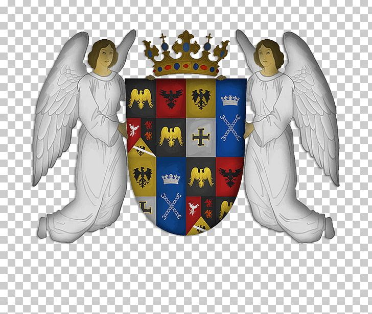 Monarchy Realm Coat Of Arms Royal Family PNG, Clipart, Absolute Monarchy, Arm, Ayr, Brigandine, Coat Free PNG Download