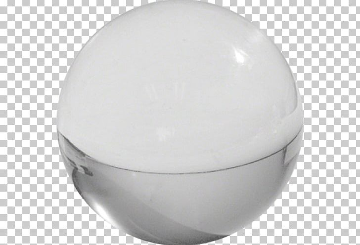 Bathroom Sink Furniture Apartment PNG, Clipart, Apartment, Artistic Inspiration, Bathroom, Biano Ltd, Designer Free PNG Download