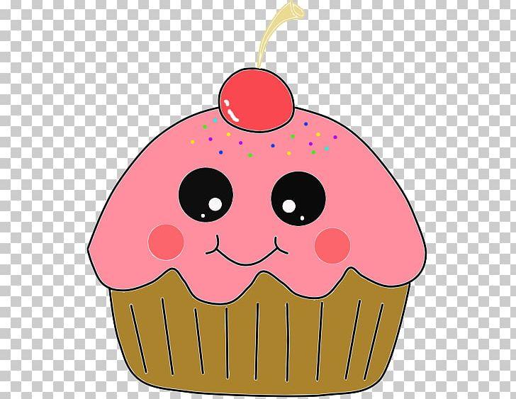 Cupcake Halloween Cake Muffin Cake Decorating PNG, Clipart, Cake, Cake Decorating, Cartoon, Cartoon Cakes, Cupcake Free PNG Download