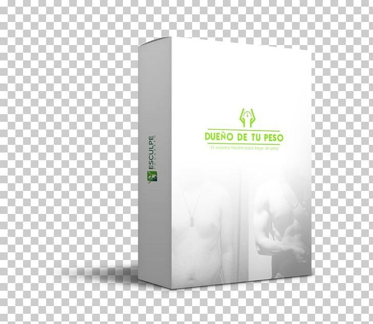 Brand Technology PNG, Clipart, Box Mockup, Brand, Technology Free PNG Download