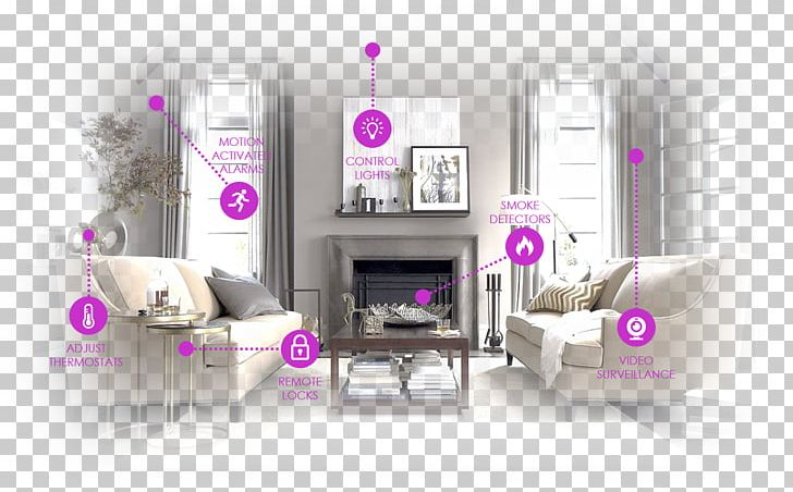 Home Automation Kits Living Room Bedroom House PNG, Clipart ...