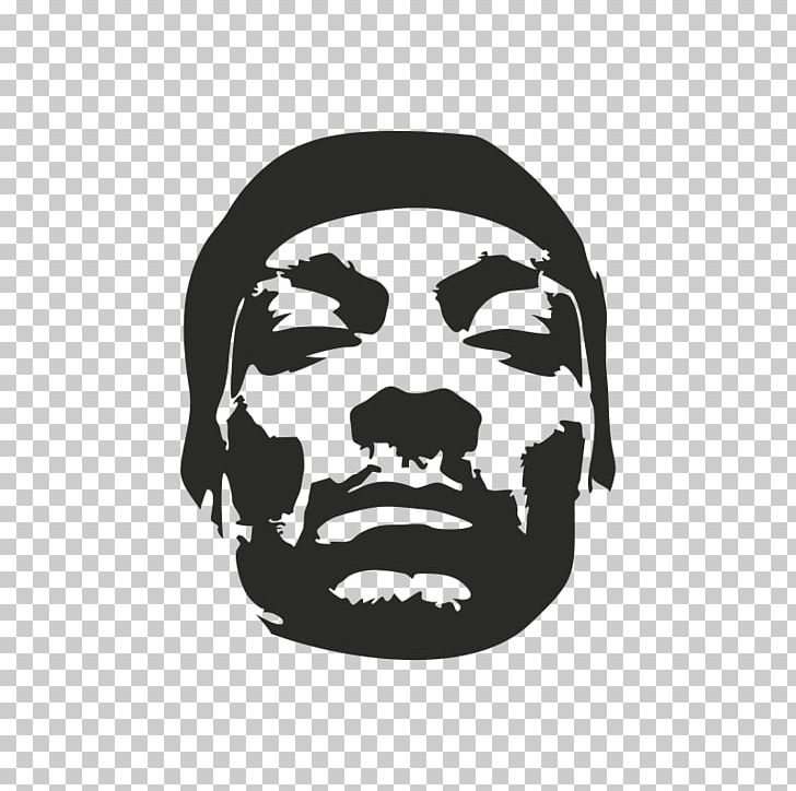 439f0a8f Snoop Dogg Snoopy PNG, Clipart, Art, Black, Black And White, Bone,  Celebrities Free PNG Download