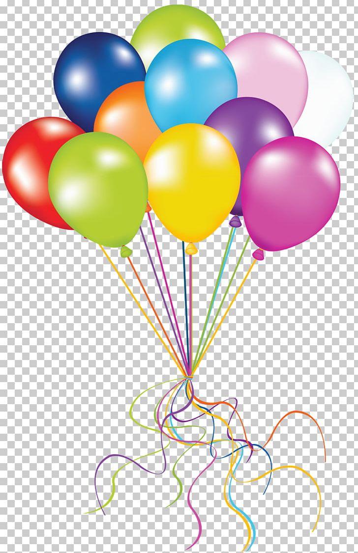Balloon Birthday PNG, Clipart, Balloon, Balloons, Birthday, Blog, Clip Art Free PNG Download