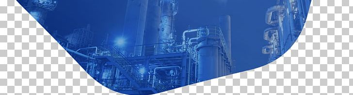 Chemical Industry Speciality Chemicals Parchem Fine