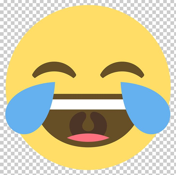 Face With Tears Of Joy Emoji Laughter Social Media Smile PNG, Clipart, Crying, Emoji, Emoji Movie, Emoticon, Face Free PNG Download