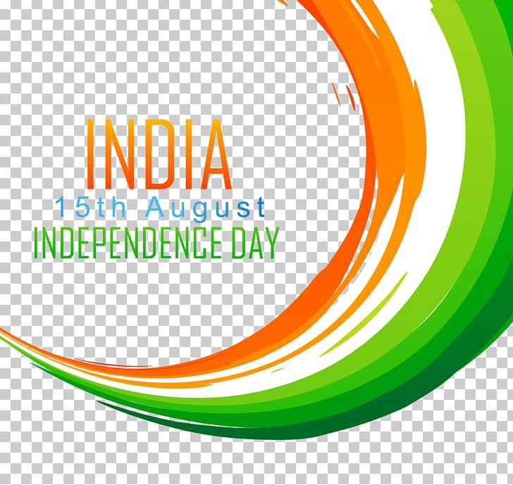 Flag Of India Indian Independence Day Png Clipart Abstract Area Art Background Brand Free Png Download