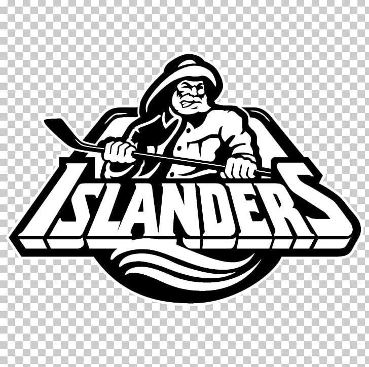 New York Islanders National Hockey League Pittsburgh Penguins New York City Ice Hockey PNG, Clipart, Area, Art, Artwork, Black And White, Brand Free PNG Download