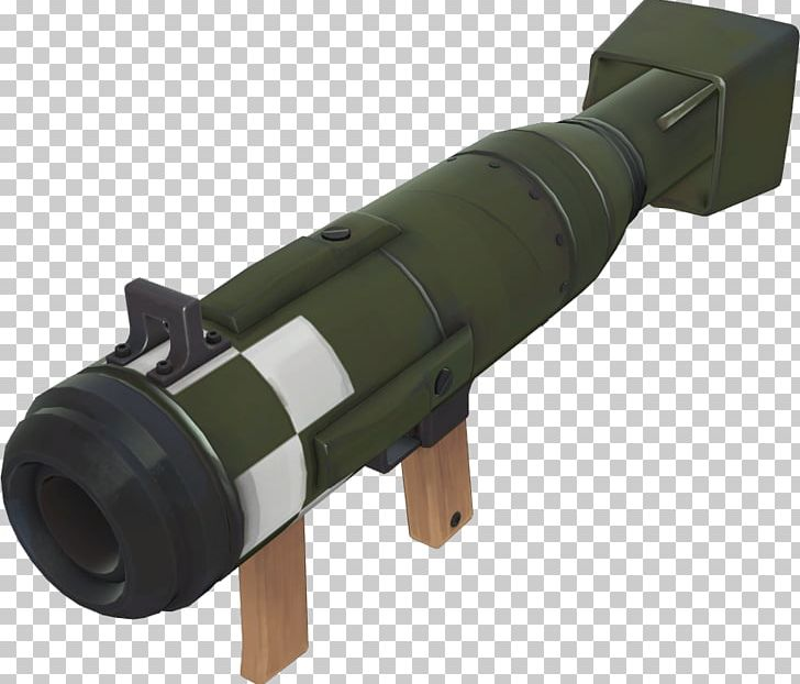 Team Fortress 2 Weapon Airstrike Rocket Jumping Rocket Launcher PNG