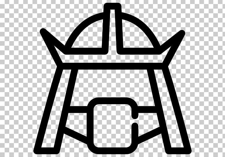 Shredder Foot Clan Teenage Mutant Ninja Turtles Michelangelo Png Clipart Angle Area Black And White Comics