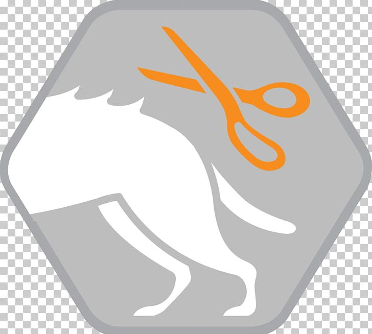Logo Brand Font Product Design PNG, Clipart, Animal, Brand, Finger, Hand, Line Free PNG Download