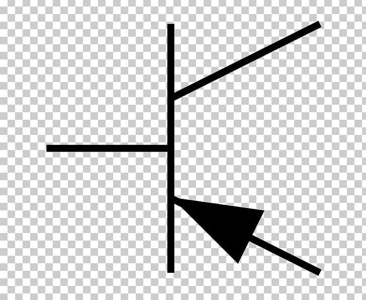 pnp tranzistor transistor npn current source wiring diagram png pnp tranzistor transistor npn current source wiring diagram png clipart angle bipolar junction transistor black